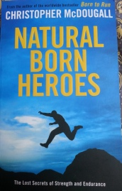 La Methode Naturelle - Natural Born Heroes.jpg